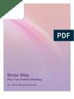 BrideStep eBook