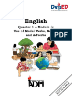 english8_q1_mod3_UseOfModalVerbs_FINAL07282020