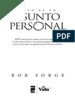 9780829740448_samptxt.pdf