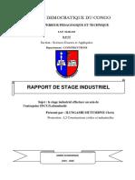 EXAMEN DE PHYSIQUE DEL'ETAT SOLIDE.pdf