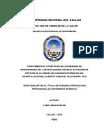 LENIS UMAN FARFAN.pdf