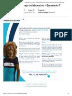 Sustentacion trabajo colaborativo (2).pdf