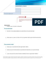 IPF EA6 Formato