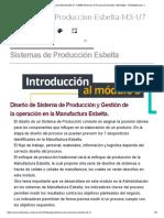 Sistemas-De-Produccion-Esbelta-M3-U7_ II-8006-Sistemas de Producción Esbelta 13_01_2020 - 27_03_2020 Gpo_ 1.pdf