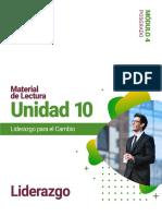 lectura-u-10-liderazgo