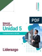 lectura-u-5-liderazgo.pdf