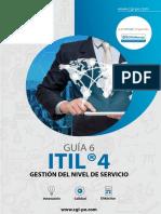 9. Guia 6- Las Cuatro Dimensiones Itil 4_cgi