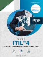 8. Guia 5-El Sistema de Valores de Servicio Itil 4_cgi