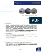 Crosswind_Landings_Technique.pdf