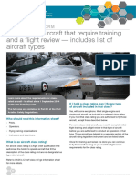 class-rated-aircraft-training-flight-review