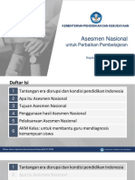 Asesmen Nasional FOR Learning.pdf