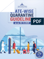 Updated-State-wise-Quaratine-Guidelines-as-on-20.10.2020_0