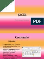 funcionesbsicas-160816050754-161219032952