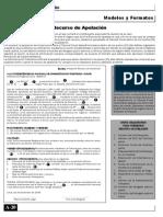 MODELO RECURSO DE APELACION.pdf