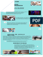 Illustrative Best Health Apps Infographic.pdf