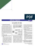 GASTOS DE VIAJE.pdf
