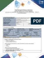 Guía para el desarrollo del componente práctico  - Fisica electronica.docx
