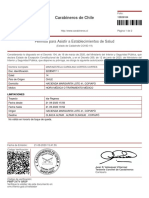 Tramite__Mon Sep 21 2020 15_41_54 GMT-0300 (Chile Summer Time).pdf