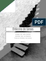Bitácora de tareas- Composición.pdf