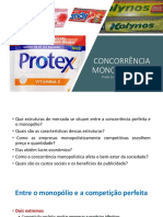 CONCORRÊNCIA MONOPOLÍSTICA.pdf