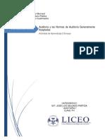 ACTIVIDAD DE APRENDIZAJE 2-AUDITORÍA Y LAS NORMAS DE AUDITORÍA GENERALMENTE ACEPTADAS-ENSAYO.pdf