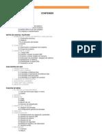 manual-del-celular-e71-1c5ca00