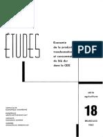 A2554 (1).pdf