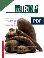 F182 racines et tub 2010 FR (2).pdf