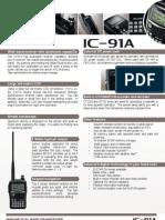 IC-91AD_brochure