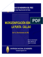 4.MicrozonificaciónPuntaCallao.pdf
