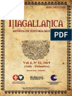 Itinerarios_de_Globalizacion Maritima.pdf