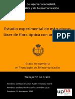 TFG Ruben Fernandez.pdf