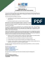 D__internet_myiemorgmy_Intranet_assets_doc_alldoc_document_18975_IEM Circular 1.pdf