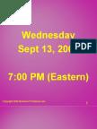 Sept 13 PDA Uses1