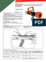 24-160506A (FT OPTRAPONS FM) bi.pdf