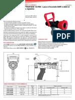 24-141201D (FT OPTRAPONS 150 RM)bi.pdf