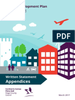 22 Fingal Development Plan 2017-2023 - Written Statement Appendices.pdf