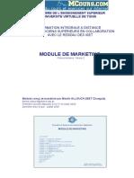 cours-module_de_marketing.pdf