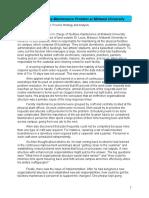 Facilities Case.pdf