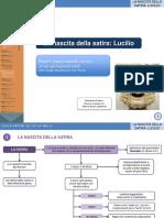 07_La_nascita_della_satira_Lucilio.pdf