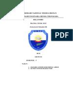 RELATORIO TENSIL TEST.pdf
