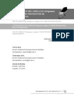 565-Texto del artículo-1730-1-10-20190712 (1)