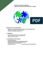 Projeto_Talento_Cidadão-COMPLETO_.pdf