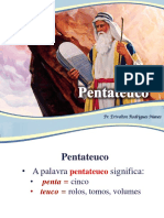 Pentatêuco