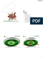 IFBA - Parte 13 S - Meio Ambiente.pdf