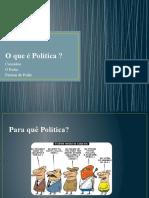 O que e Politica (1).pptx