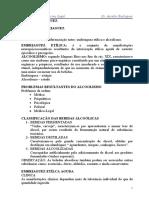 AULA13.doc