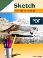 sketch-it.pdf