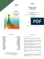 Assimil Il nuovo russo senza sforzo 16 Lezioni Del Primo CD (BY PRINCIPE VLAAD).pdf