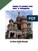 Impariamo_il_Russo.pdf